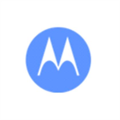 Picture for manufacturer Motorola