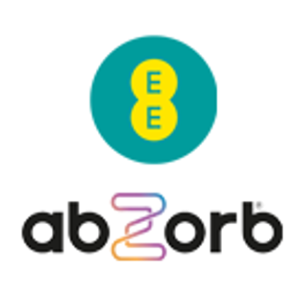 Picture for manufacturer Abzorb EE