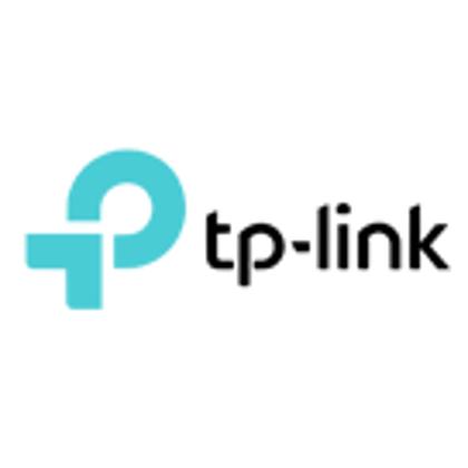 Picture for manufacturer TP-Link