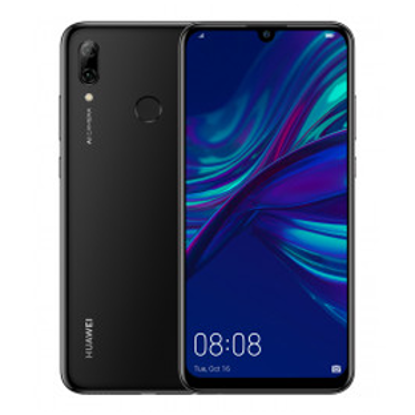 Picture of Huawei P Smart 2019