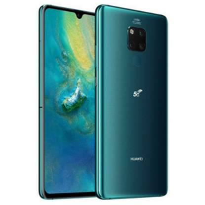 Picture of Huawei Mate 20 X 5G