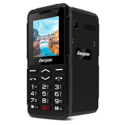 Picture of Energizer Hardcase H10