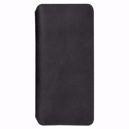 Picture of Krusell Krusell Sunne PhoneWallet for Samsung Galaxy S20 in Black
