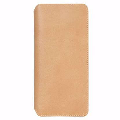 Picture of Krusell Krusell Sunne PhoneWallet for Samsung Galaxy S20 Ultra in Nude